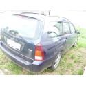PORTIERA FORD FOCUS 1999