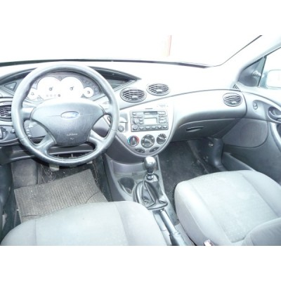 AIRBAG VOLAN FORD FOCUS 1999