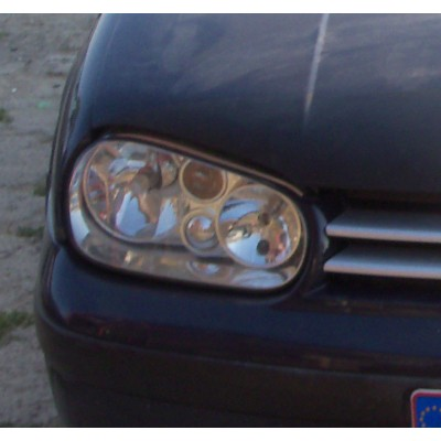Far dreapta VW Golf 4, 1,9 SDI, 2001