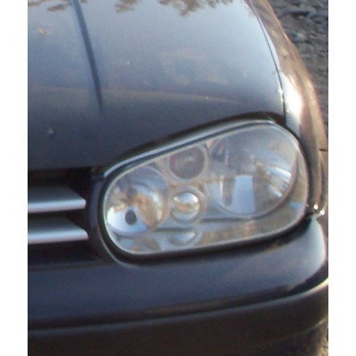 Far stanga VW Golf 4, 1,9 SDI, 2001