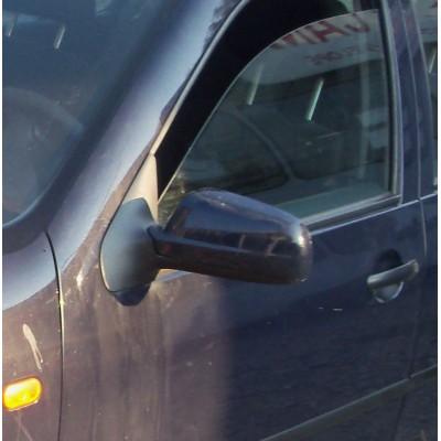 Oglinda stanga fata VW Golf 4, 1,9 SDI