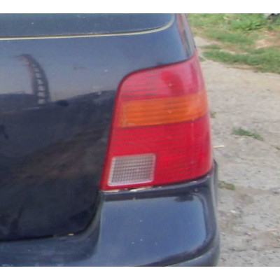 Tripla dreapta VW Golf 4, 1,9 SDI, 2001