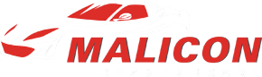 Malicon Dezmembrari - Dezmembrari masini iasi